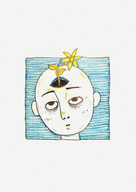 Усталость и умственное истощение - признаки астении