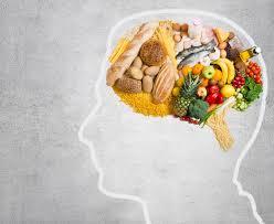 правильная психология поможет есть меньше