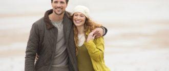 в идеальных отношениях важно идти на взаимные уступки