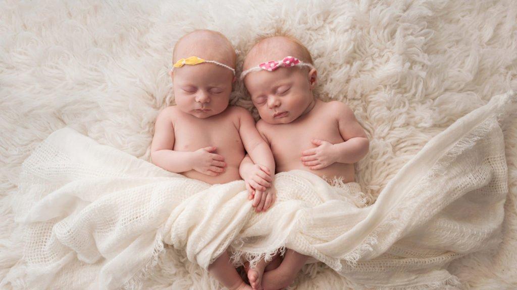 эко и многоплодная беременность