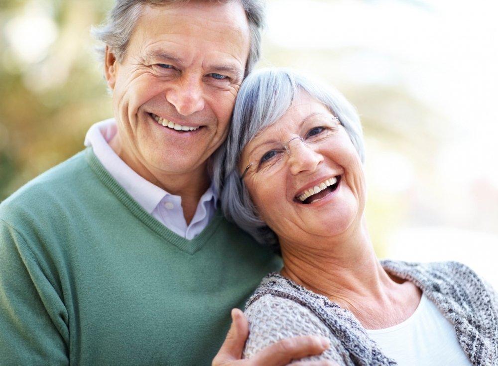в пожилом возрасте вопрос разжижения крови как никогда актуален