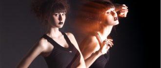 биполярное расстройство симптомы и лечение